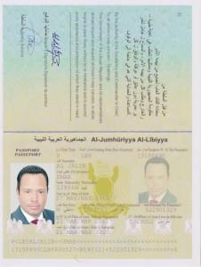 al jalib umar passport