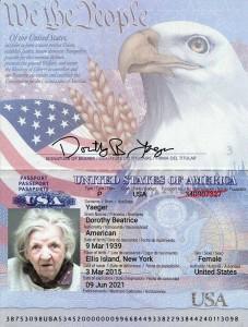 dorothy-yaeger-passport