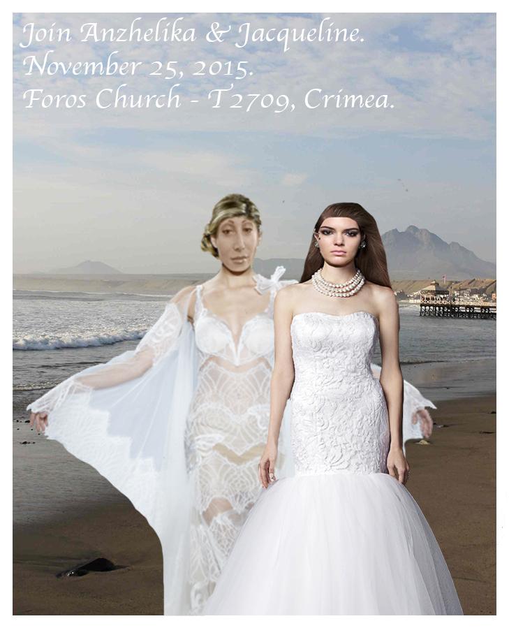 me-and-anzhelika-wedding-invitation